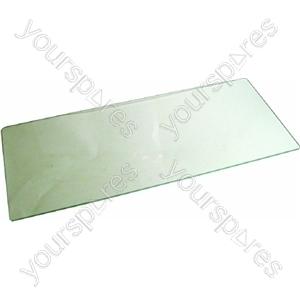 Hotpoint RS03PE Refrigerator Glass Shelf
