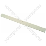 Indesit Cont Panel Bott Trim