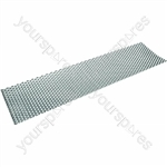 Indesit Cooker Fret Mesh