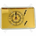 Creda 48280 Oven Timer Assembly