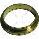 Burner Ring Semi Rapide
