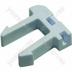 Indesit Washing Machine Inner Clip