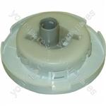 Hotpoint WD22P Washing Machine Control/Timer Knob