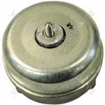 Indesit Motor:Condenser Fan