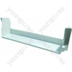 Indesit Fridge Door Shelf