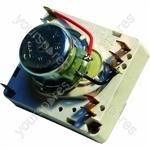 Indesit Timer - ZBN8387 Eco