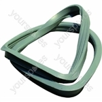 Export WT6010 Tumble Dryer Condenser Seal