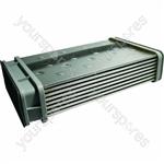 Indesit Tumble Dryer Condenser Unit