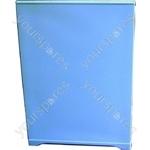 Jackson J117ZW Freezer Door (p)