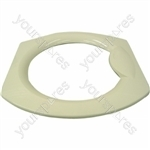 Hotpoint WMA50N Outer Door Trim