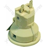 Whirlpool AKP691-NB Holder Lamp