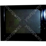 Electrolux BS611 Bendix Main Oven Inner Door Glass