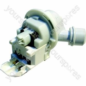 Bosch Dishwasher Drain Pump