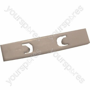 Hotpoint TVM570G Bearing Pad Spares
