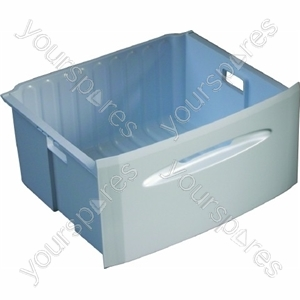 Hotpoint Freezer Drawer - 240mm tall
