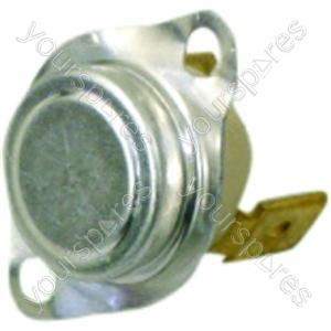 Indesit Blue Spot Tumble Dryer Thermostat