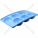 Egg Rack Blue (ms11m-13m)