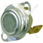 Hotpoint TDL34S Blue Spot Tumble Dryer Thermostat