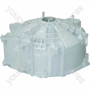 Electrolux Group Tub Rear Half Includes Bearings Spares
