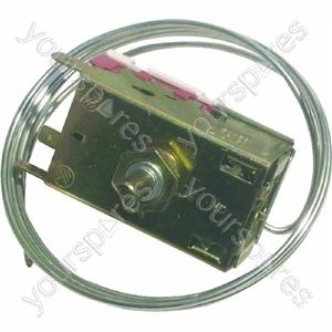 Hotpoint Ranco Fridge Thermostat