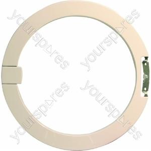 Door Frame Outer/handle/hinge