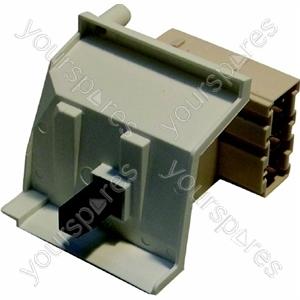 Siemens Dishwasher On/Off Switch