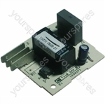 Export SLE62 Pcb Relay Card