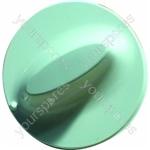 Indesit Timer knob t/d G73VU Spares