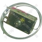 Hotpoint RLA30S Ranco Fridge Thermostat
