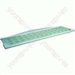Hotpoint RFA80S Split Fridge Shelf w/Trim