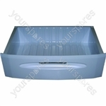 Hotpoint 145mm Freezer Drawer