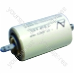 Hotpoint TDL13 Capacitor