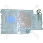 Decalcifier Unit