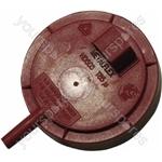 Indesit WIL113UKBG Washing Machine Pressure Switch