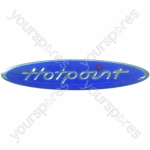 Indesit Hotpoint logo