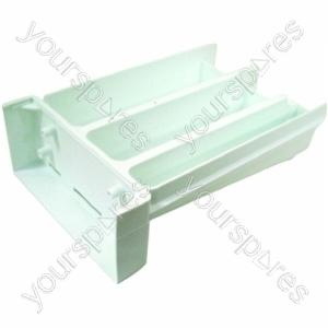 Indesit Washing Machine Soap Dispenser Drawer