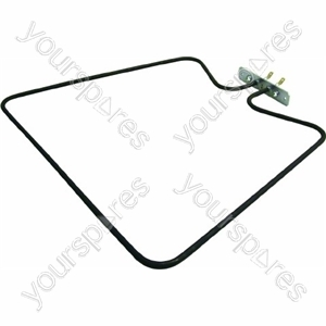 Oven/grill Lower Heater