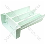 Electra 170160000L Washing Machine Soap Dispenser Drawer
