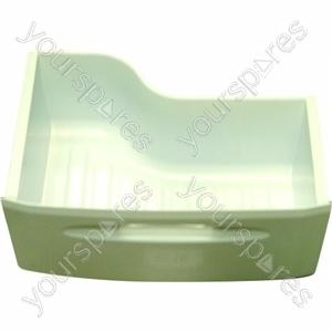 Freezer Drawer Btm (mu11-13) Gda
