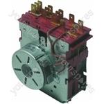 Hotpoint TDL34S Tumble Dryer Timer