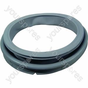 Indesit Rubber Door Seal