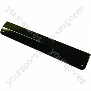 Grill Front Baffle