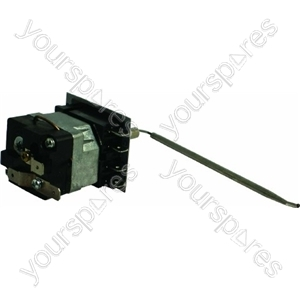 Indesit Top Oven Thermostat