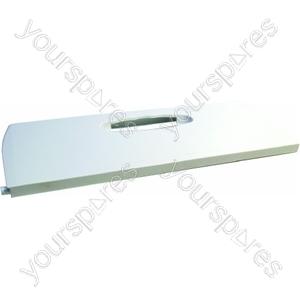 Indesit Refrigerator Compartment Door