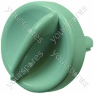 Indesit Tumble Dryer Control Knob