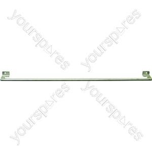 Indesit Oven Grill Element Support