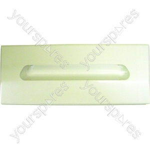 Hotpoint Fast Freeze Flap