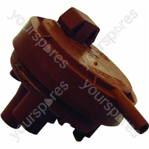 Indesit Pressure switch