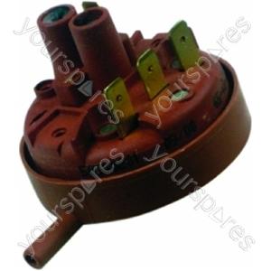 Hotpoint WM75N Washing Machine Pressure Switch