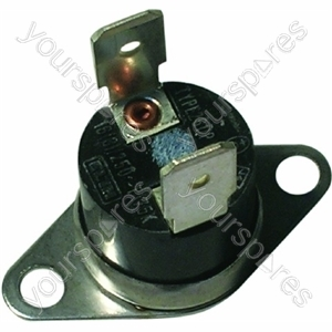 Indesit Cooker Cut-In Thermostat